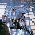 The Undertones - The Sin Of Pride (Download) - Download
