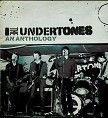 The Undertones - The Anthology (Download)