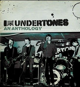 The Undertones - The Anthology (Download) - Download