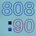 808 State - Ninety (Deluxe)[Download]