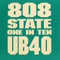 808 State & UB40 - One In Ten (Download)