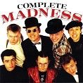 Madness - Complete Madness (Download)