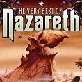 Nazareth - The Very Best Of Nazareth (Download)