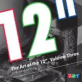Various - The Art of the 12 inch, Volume 3 (Download) - Download
