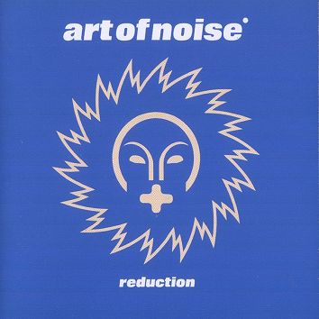 Art of Noise - Reduction (Download) - Download