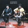 Associates - Double Hipness  (Download)