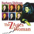 Barbara Dickson - The 7 Ages of Woman (Download)