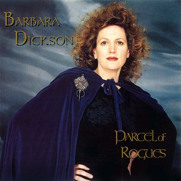 Barbara Dickson - Parcel of Rogues (Download) - Download
