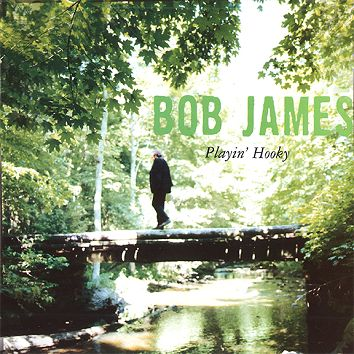 Bob James - Playin' Hooky (Download) - Download