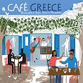 Various - Café Greece (Download)