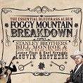 Various - Foggy Mountain Breakdown (Download)