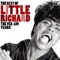 Little Richard - The Best of Little Richard - The Vee-Jay Years (Download)