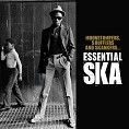 Various - Moonstompers, Shufflers & Skankers - SKA (Download)