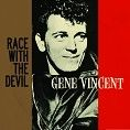 Gene Vincent - Race With The Devil (Download)