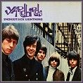 The Yardbirds - Smokestack Lightning (Download)