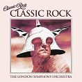 The London Symphony Orchestra - Classic Rock (Download)