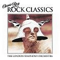 The London Symphony Orchestra - Classic Rock - Rock Classics (Download)
