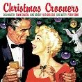 Various - Christmas Crooners (Download)