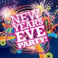 Various - New Year's Eve Party! (Download)