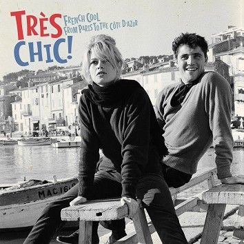 Various - Très Chic! (Download) - Download