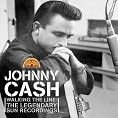 Johnny Cash - Walking The Line (Download)