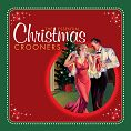 Various - The Essential Christmas Crooners (Download)