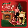 Various - The Days Of Christmas Past (Download)