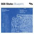 808 State - Blueprint (Download)