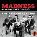 Madness - Forever Young (Download)