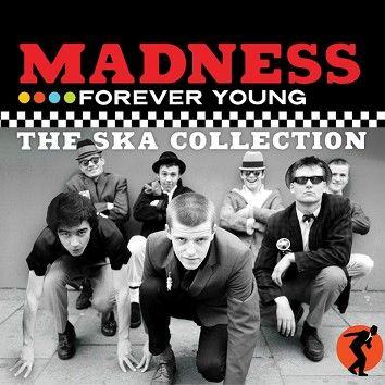 Madness - Forever Young (Download) - Download