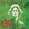 Gilbert O'Sullivan - I'm A Writer, Not A Fighter (Download)