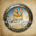 John Lees' Barclay James Harvest - Live In Concert at Metropolis Studios, London (Download)