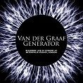 Van Der Graaf Generator - Live In Concert at Metropolis Studios, London (Download)