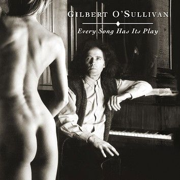 Gilbert O'Sullivan - Every Song Has Its Play (Download) - Download