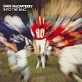 Dan McCafferty - Into The Ring (Download)