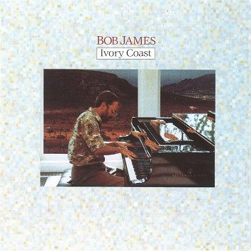 Bob James - Ivory Coast (Download) - Download