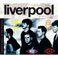 Frankie Goes To Hollywood - Liverpool (DeLuxe Edition)(Download) - Download