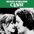 Gilbert O'Sullivan - Clair (Download)