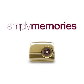 Various - Simply Memories (Download) - Download