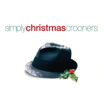 Various - Simply Christmas Crooners (Download) - Download