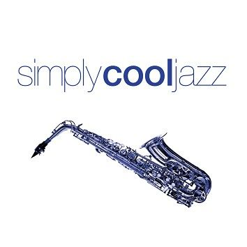 Various - Simply Cool Jazz (Download) - Download