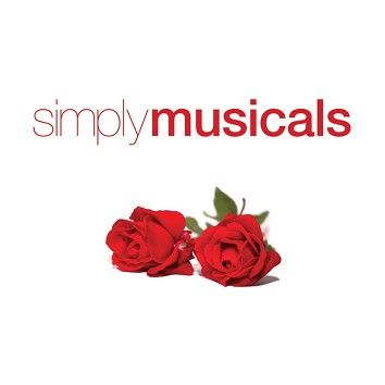 Various - Simply Musicals (Download) - Download