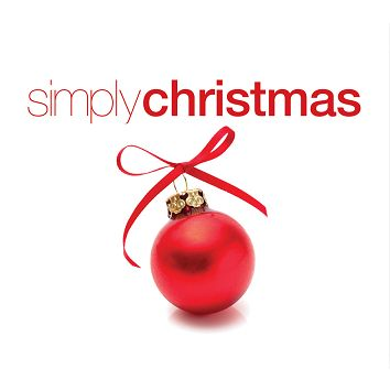 Various - Simply Christmas (40 tracks) (Download) - Download