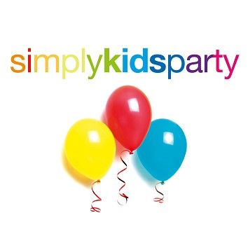 Various - Simply Kids Party (Download) - Download