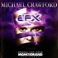 Michael Crawford - EFX - The Original Cast Album (Download)