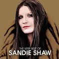 Sandie Shaw - The Very Best Of (Download)