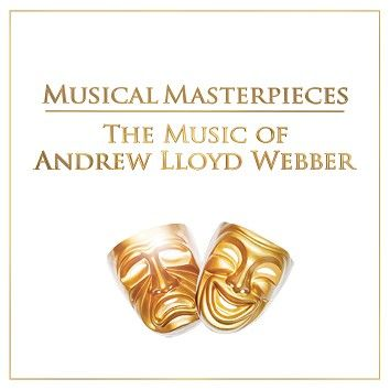 Various - Musical Masterpieces (Download) - Download