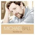 Michael Ball - What We Ain't Got (Download)