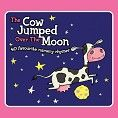 Various - The Cow Jumped Over The Moon (Download)