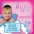 Various - My Favourite Ballet Music (Download) - Download
